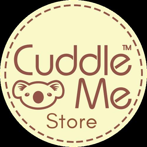Admin CuddleMe Store